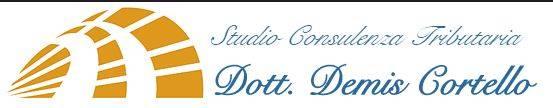 Commercialista Demis Cortello
