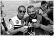 Pistoni Salvadis - Pozzalis di Rive D'Arcano