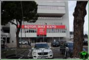 Motor Bike Expo' - Verona